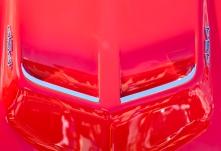 '71 Corvette